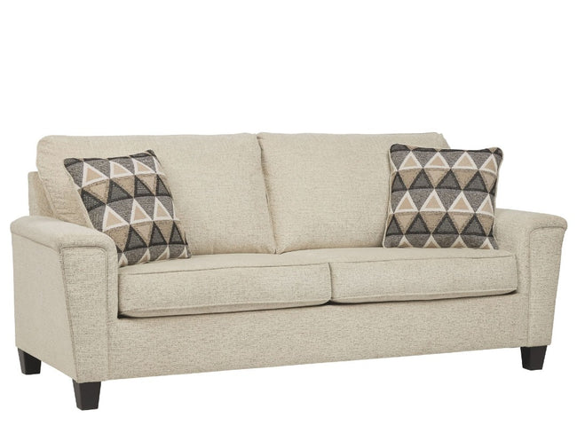 Abinger Sofa Sleeper