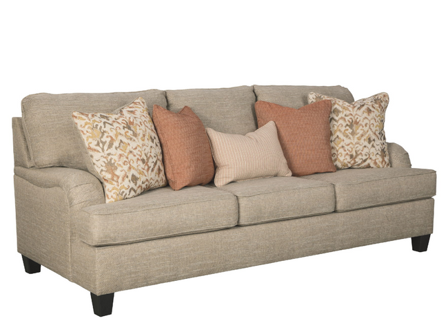 Almanza Sofa Sleeper