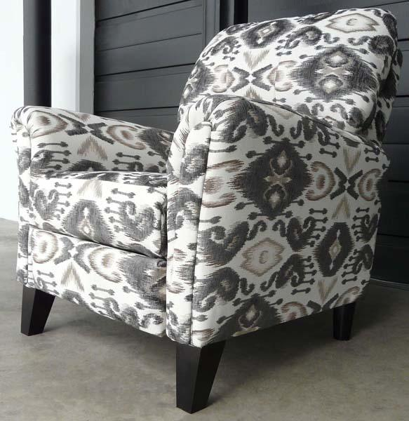 Aria Recliner Chair - Showhome Furniture
