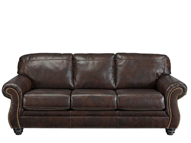 Bristan Sofa | Calgary's Furniture Store