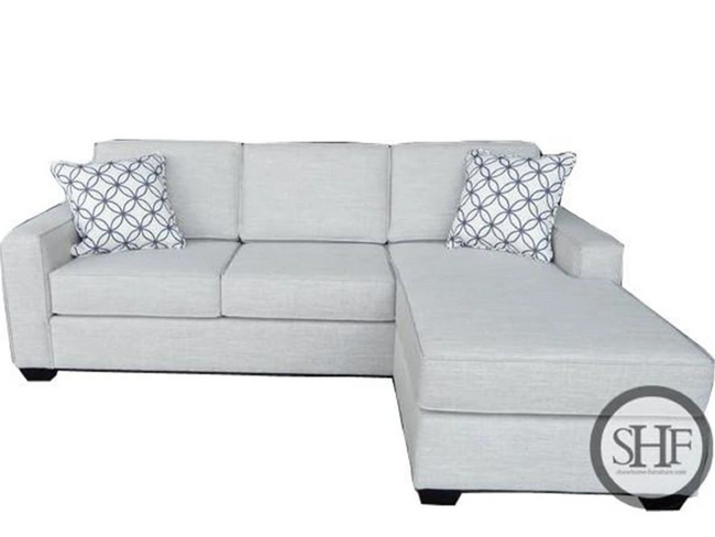 Broadway Sectional, Made in Canada 🇨🇦 | Calgary's Furniture Store