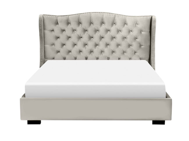 Canadian Custom Catalina Bed Beds Elite
