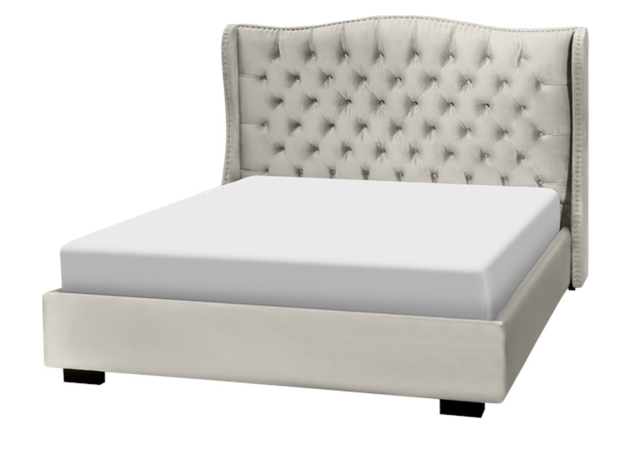 Catalina Bed, Made in Canada 🇨🇦 | Calgary's Furniture Store