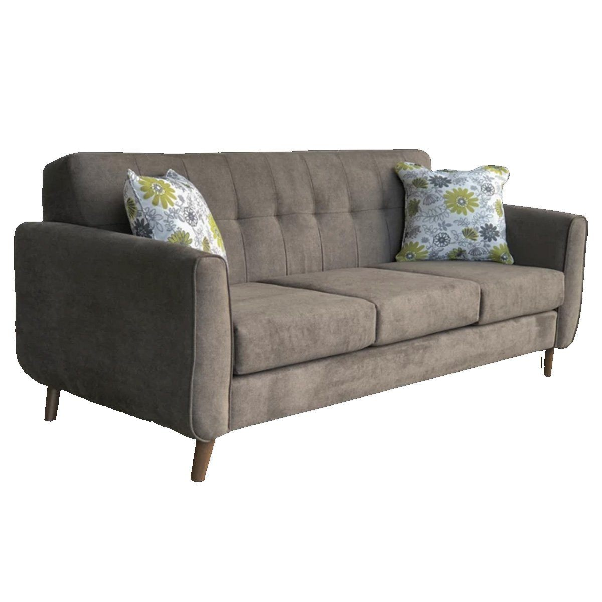 CENTURY Custom Sofa - Made in Canada | Showhome Furniture