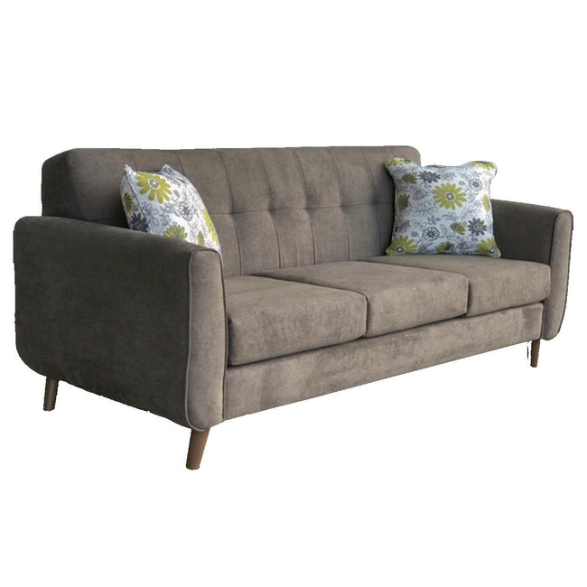 CENTURY SOFA MADE IN CANADA