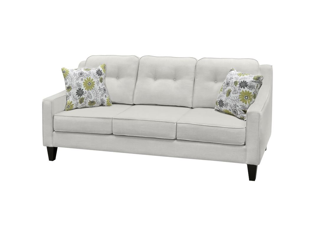 Custom Hilton Sofa - Made in Canada | Showhome Furniture