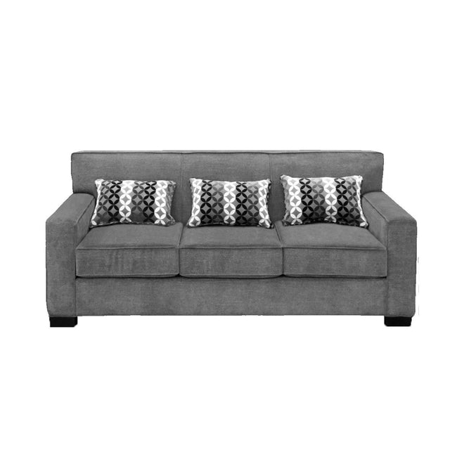 Custom Arsenio Sofa - Made in Canada | Showhome Furniture