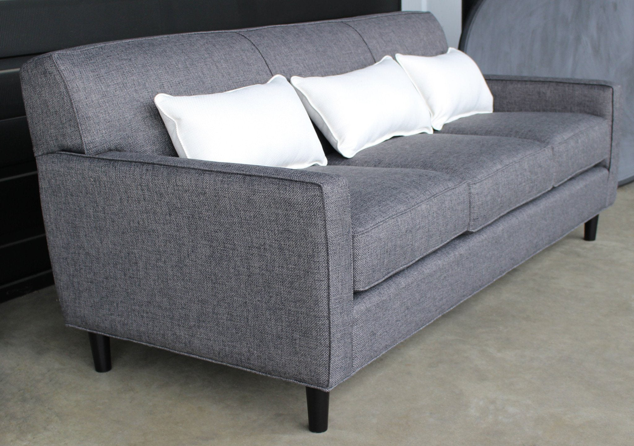 Delano Sofa - Calgary Furniture