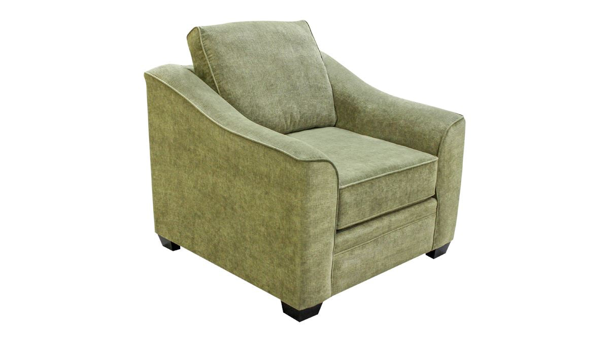 FRASER CHAIR Showhome Furniture