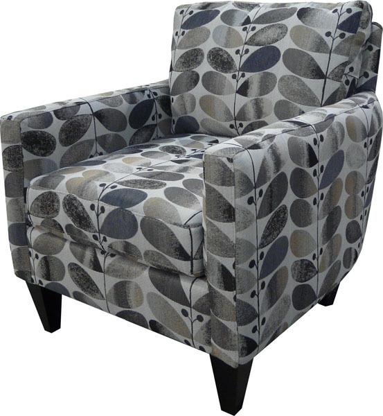 Hamilton Chair - Showhome Furniture