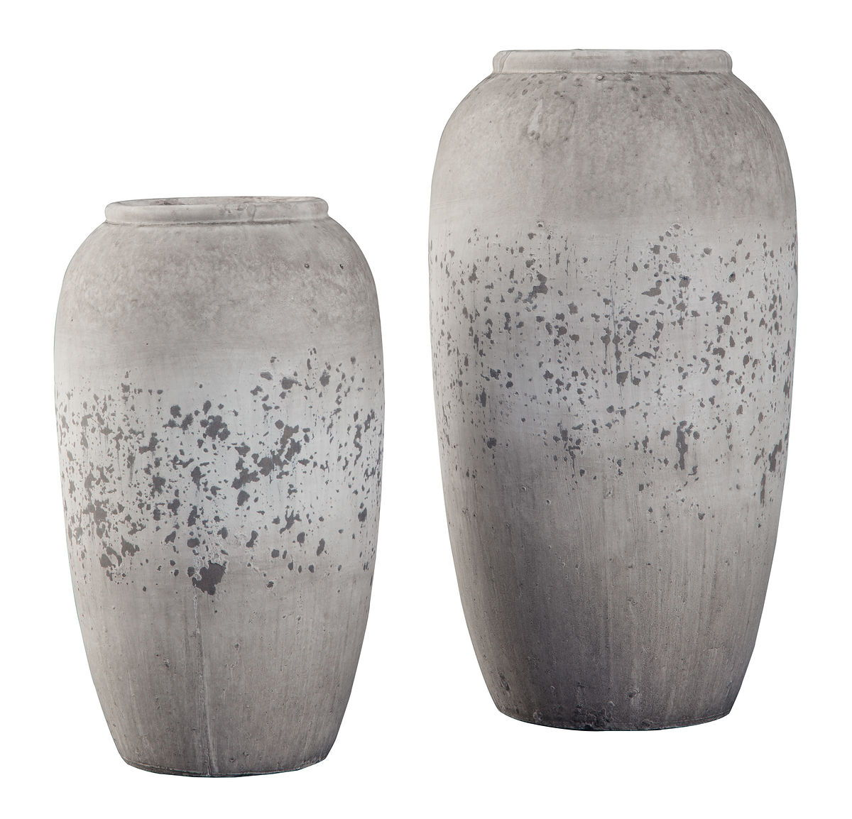 Dimitra Vase (Set of 2) | Calgary's Furniture Store