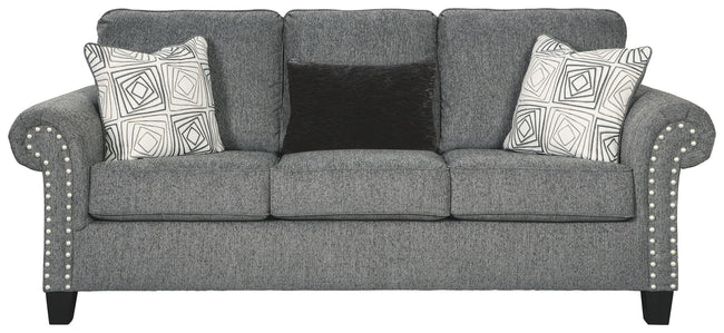 Agleno Sofa | Calgary's Furniture Store