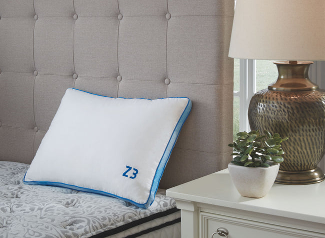 Z123 Pillow Series Cooling Pillow | Calgary's Furniture Store