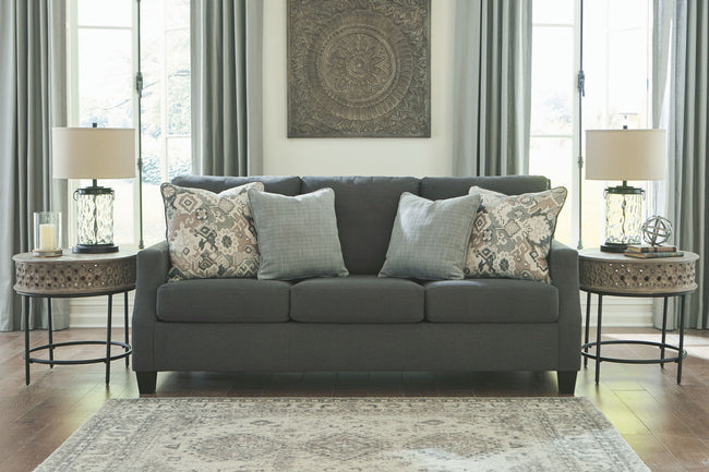 Bayonne Sofa | Calgary's Furniture Store