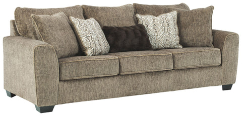 Traemore Sofa Sleeper