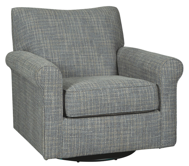 Renley Accent Chair | Calgary's Furniture Store