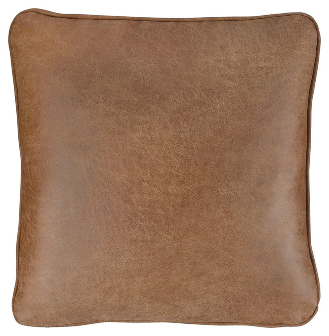 Cortnie Pillow (Set of 4) | Calgary's Furniture Store