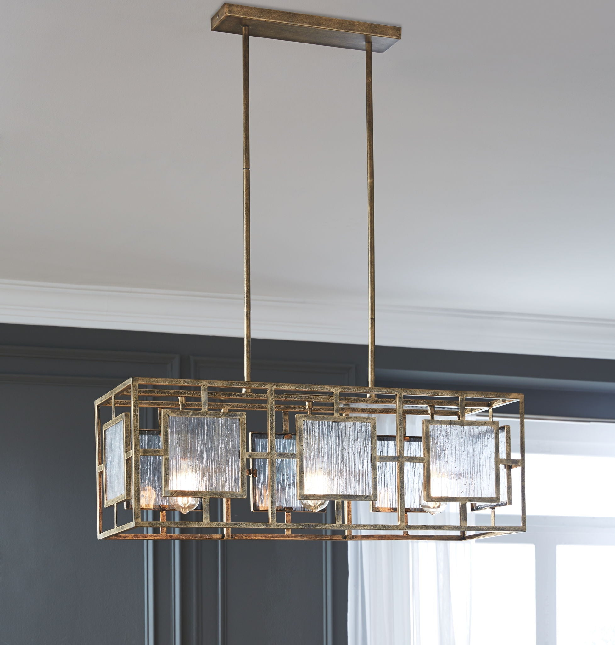 Pacey Pendant Light | Calgary's Furniture Store