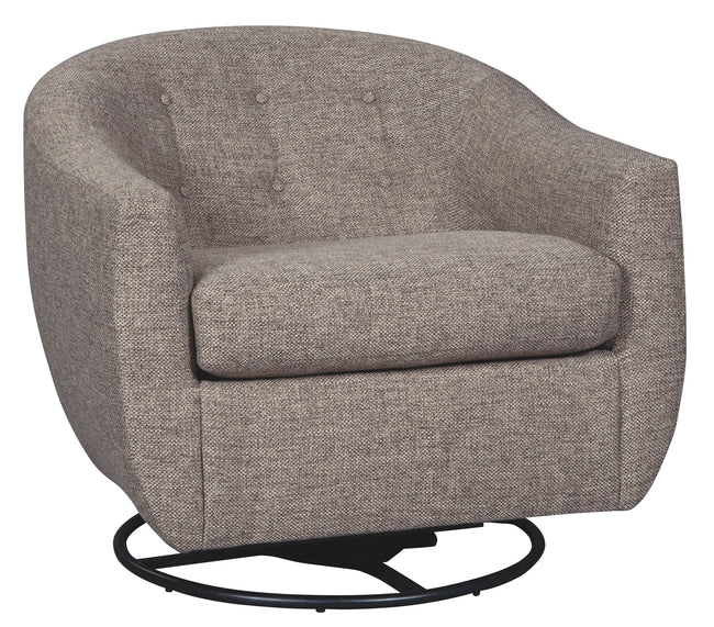 Upshur Accent Chair | Calgary's Furniture Store