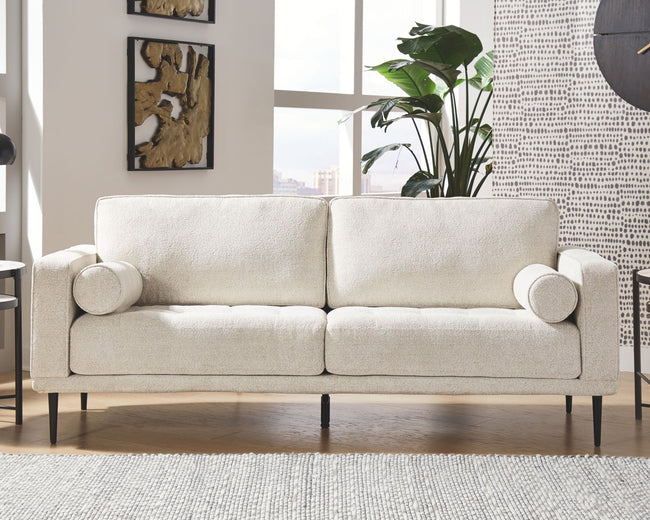 Caladeron Sofa | Calgary's Furniture Store
