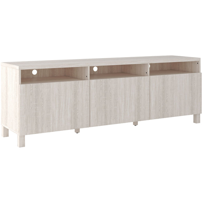 "Dorrinson 70"" TV Stand 