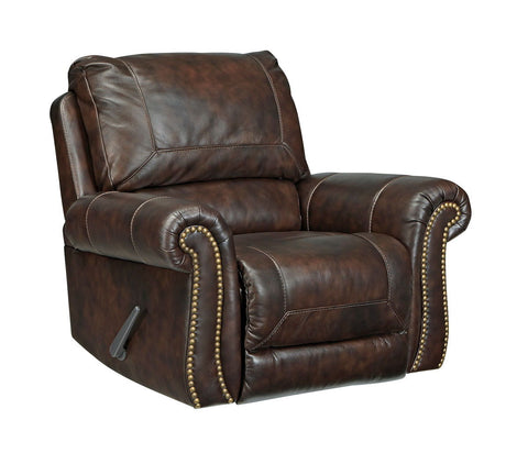 Wurstrow Power Recliner
