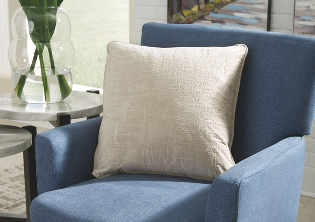 Byers Pillow (Set of 4) | Calgary's Furniture Store