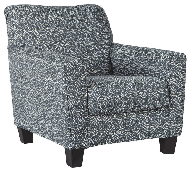 Brinsmade Accent Chair | Calgary's Furniture Store
