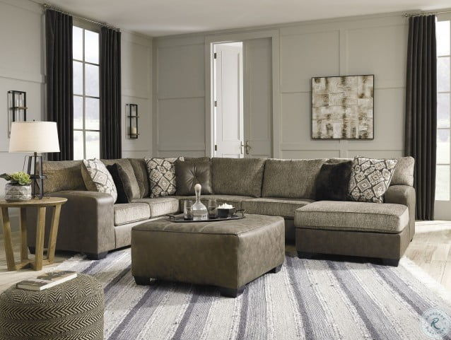 Abalone Living Room Set | Calgary's Furniture Store