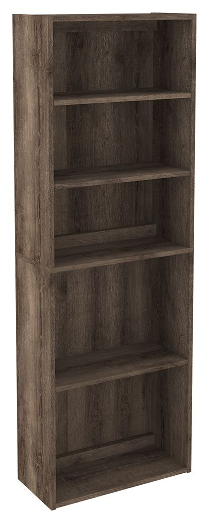 "Arlenbry 71"" Bookcase 