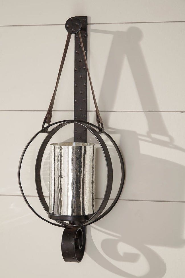 Despina Sconce | Calgary's Furniture Store