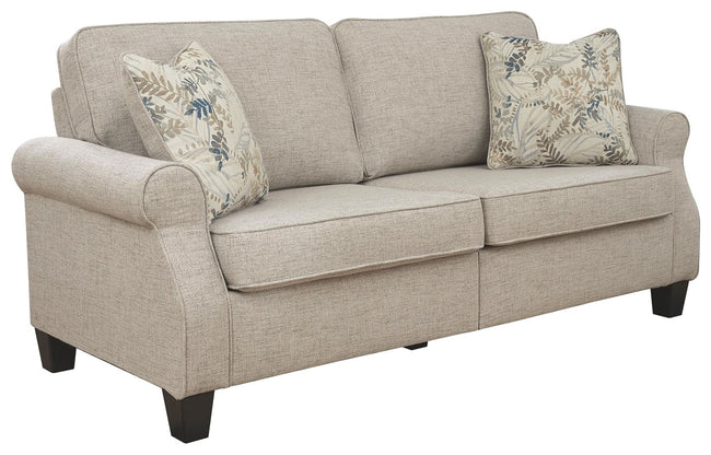 Alessio Sofa | Calgary's Furniture Store