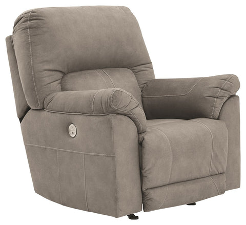 Ludden Power Recliner