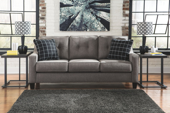 Brindon Sofa Sleeper