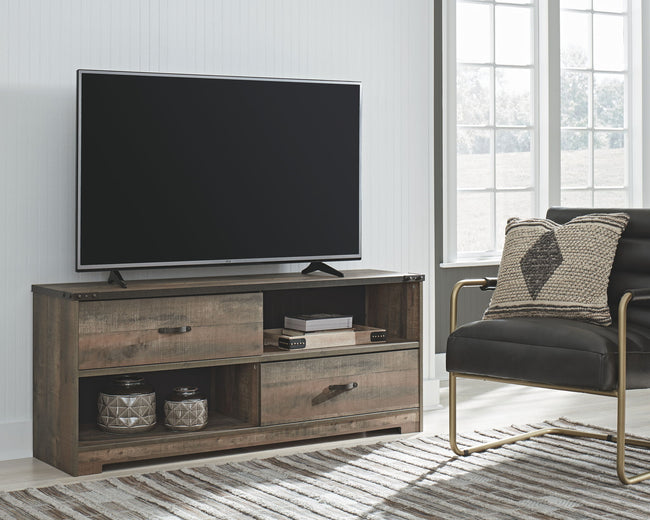 "Trinell 54"" TV Stand 