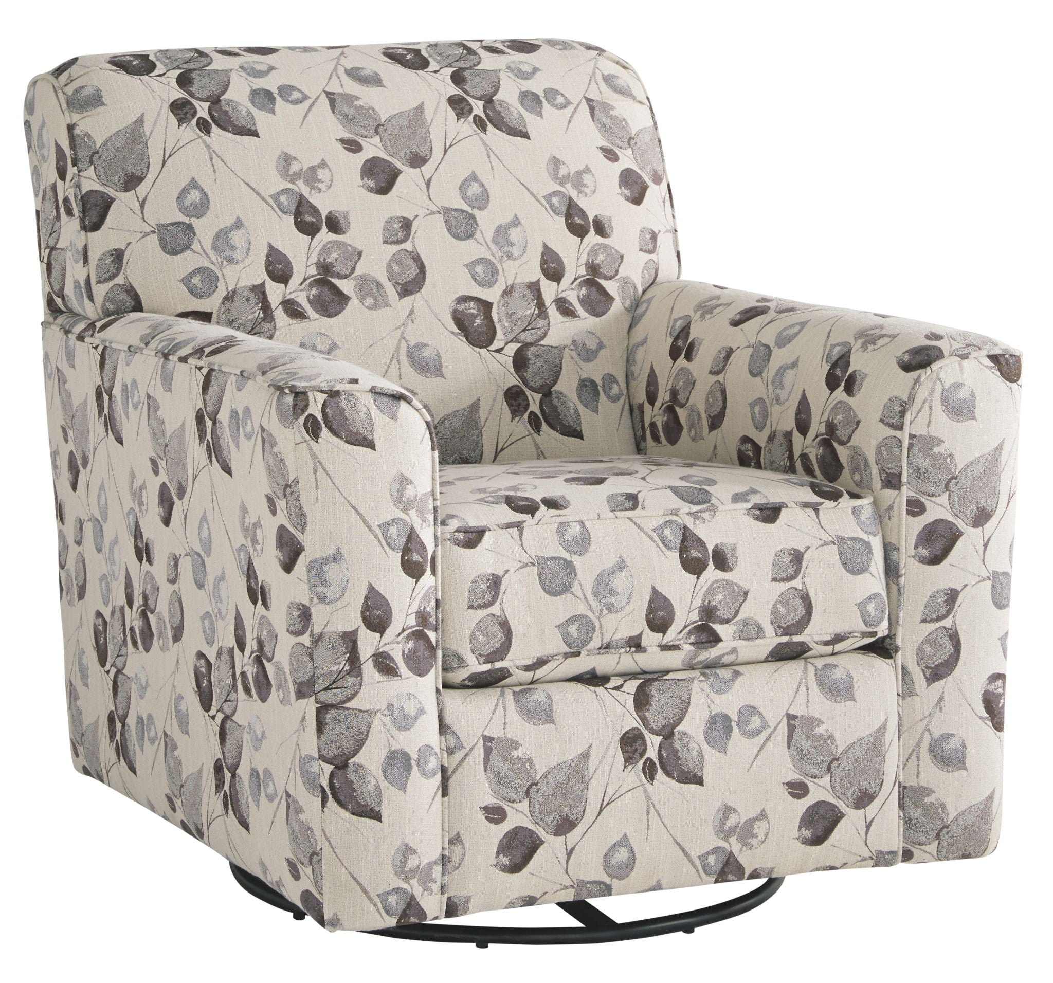 Abney Accent Chair | Calgary's Furniture Store