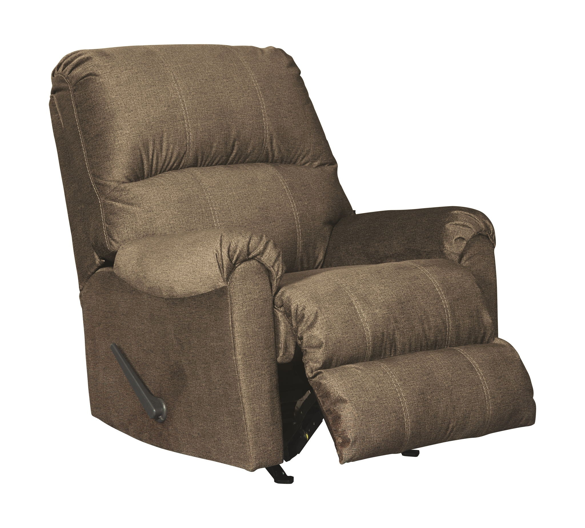 Urbino Recliner | Calgary's Furniture Store
