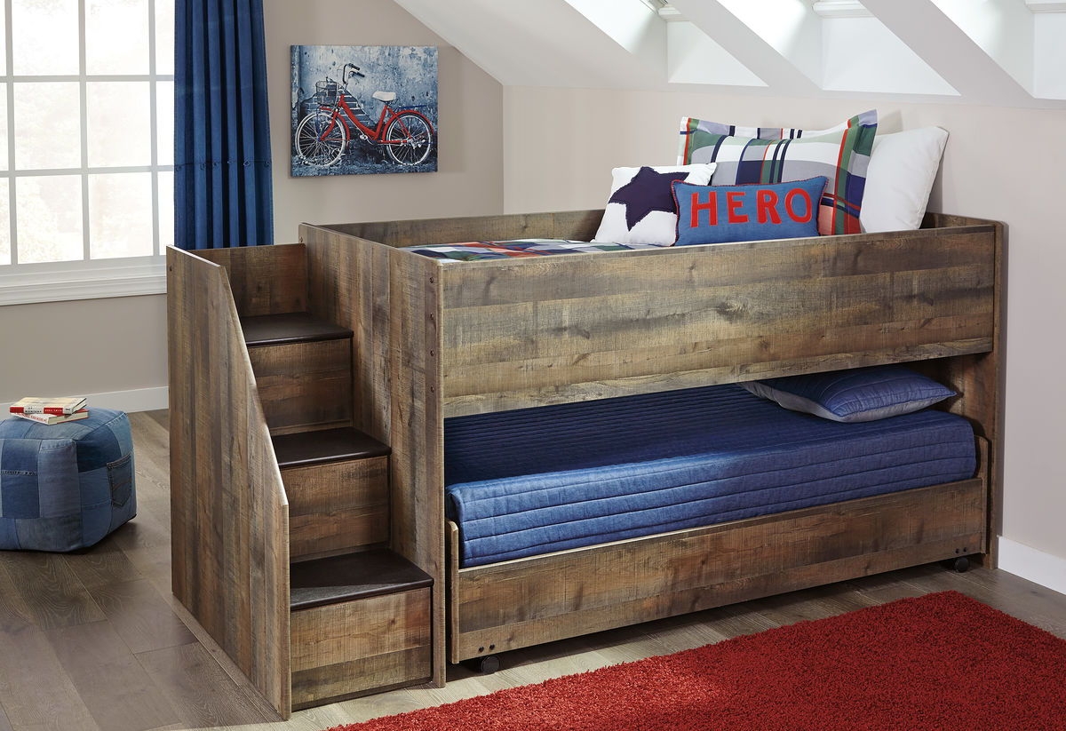 Pull Out Couch Bunk Bed Marcuscable Com