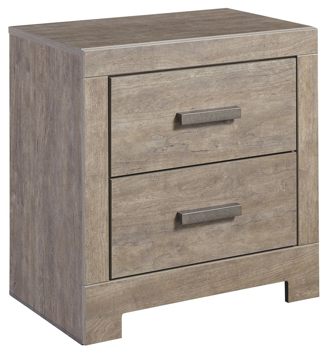Culverbach Nightstand | Calgary's Furniture Store