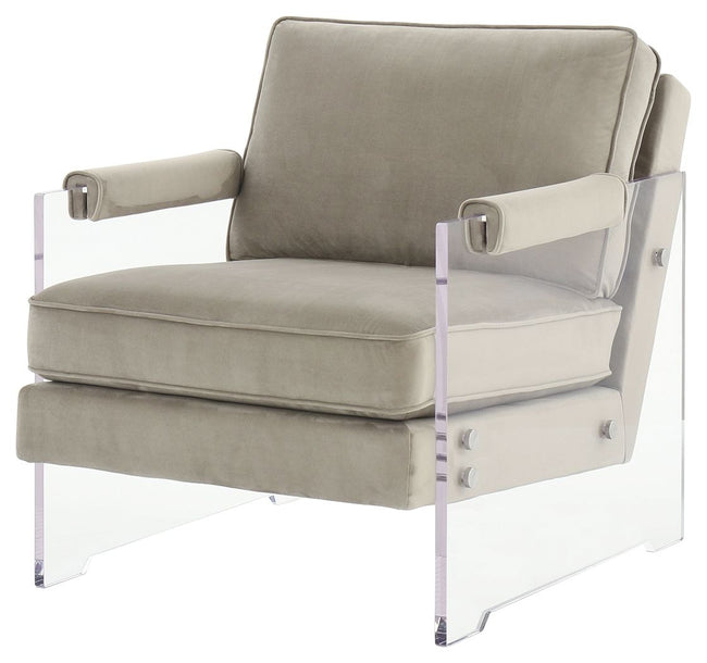 Avonley Accent Chair | Calgary's Furniture Store