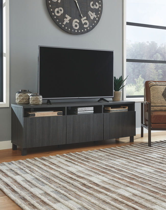 "Yarlow 70"" TV Stand 