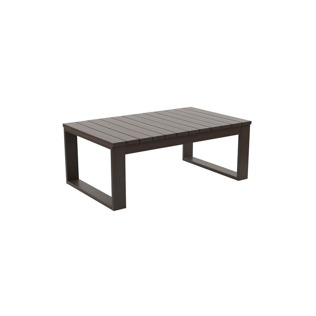 Cordova Reef Coffee Table Cocktail Tables Ashley Furniture