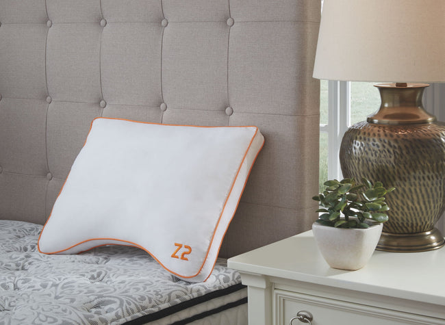Z123 Pillow Series Support Pillow | Calgary's Furniture Store
