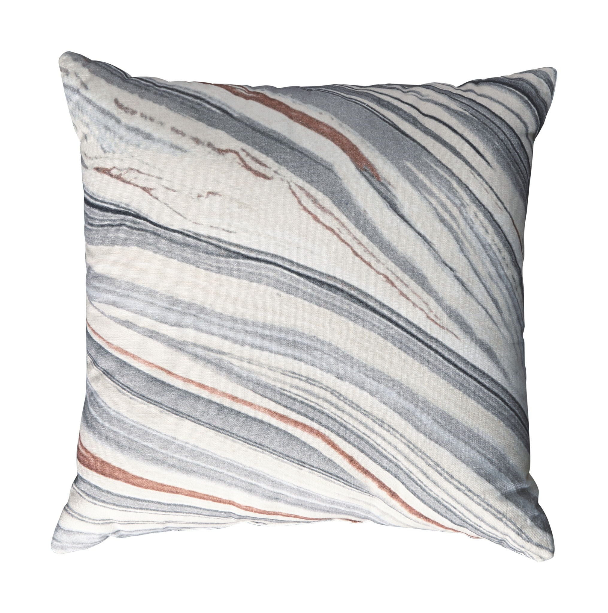 Miquel Pillow (Set of 4) | Calgary's Furniture Store