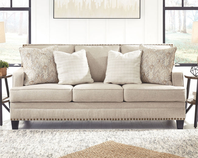 Claredon Sofa | Calgary's Furniture Store