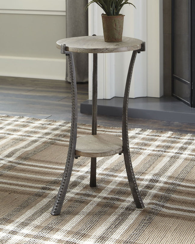 Enderton Accent Table | Calgary's Furniture Store