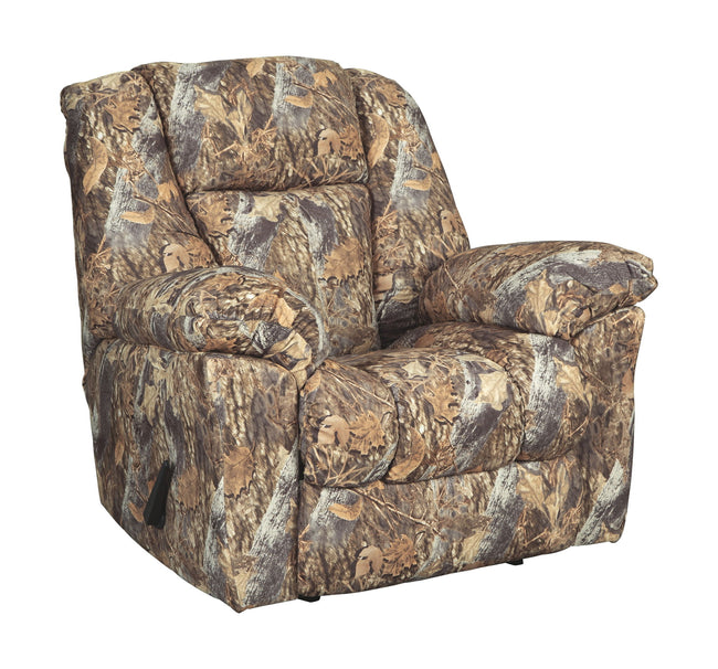 Gladewater Recliner | Calgary's Furniture Store