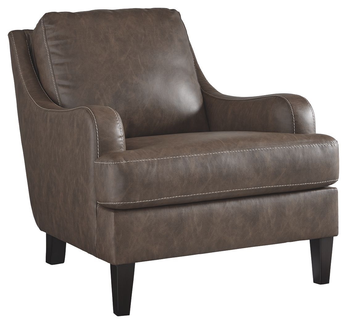 Tirolo Accent Chair | Calgary's Furniture Store