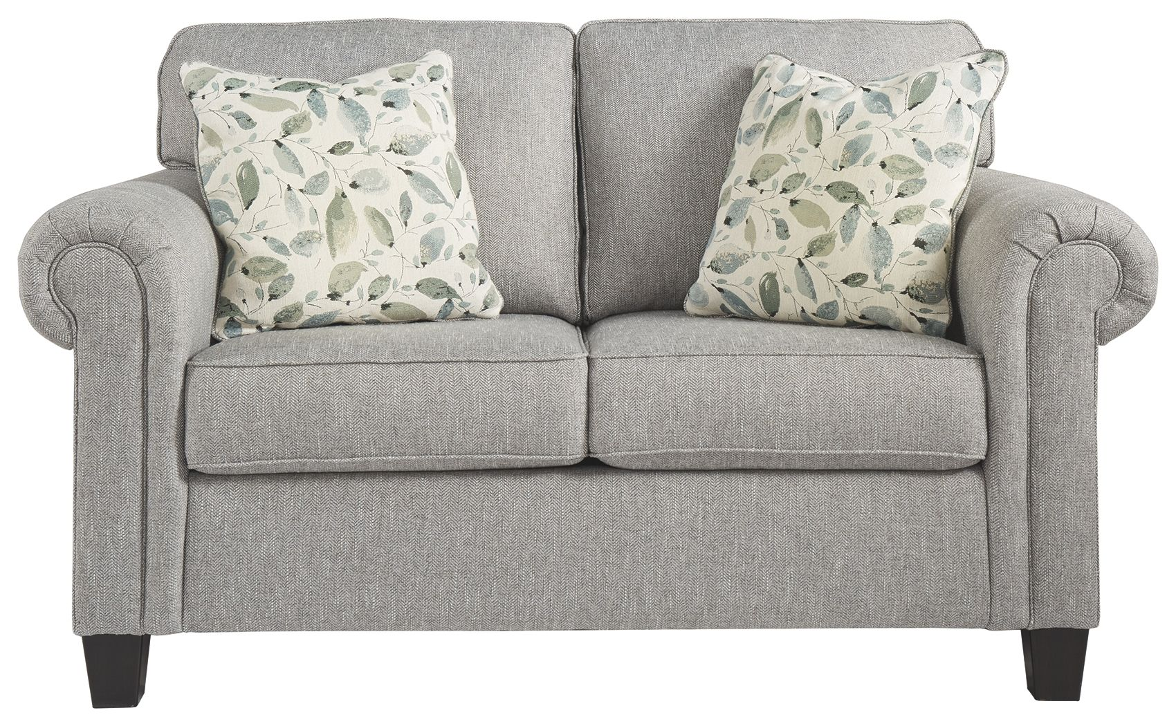 Alandari Loveseat | Calgary's Furniture Store