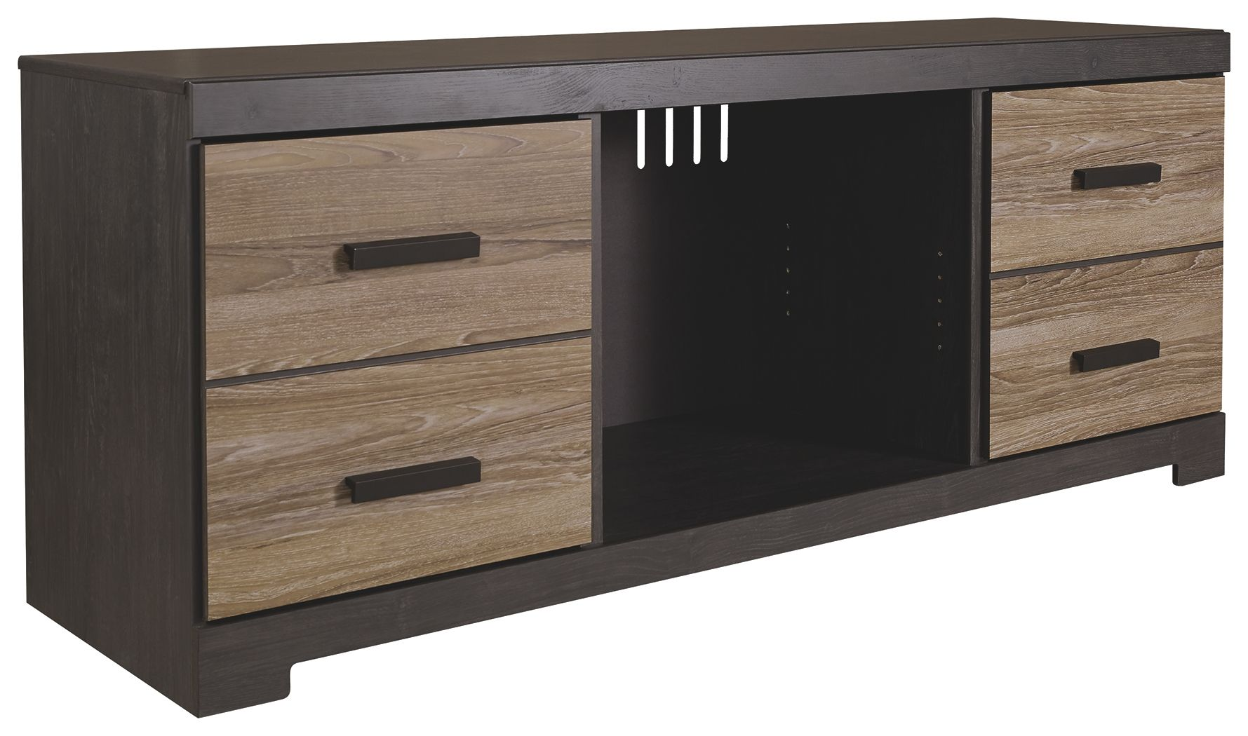 "Harlinton 63"" TV Stand 